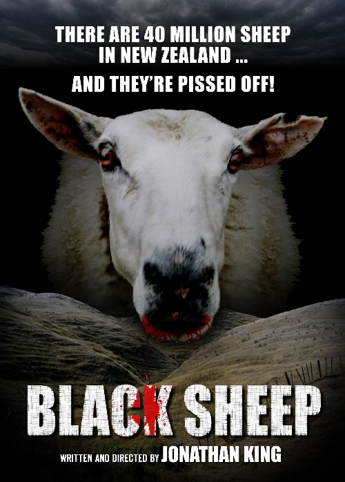 black-sheep_cover_500