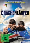 drachenlaeufer_500