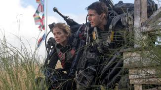 edge-of-tomorrow_01