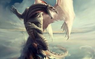 epic_dragon_power_metal_warrior