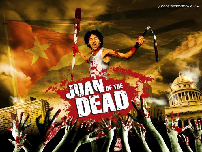 juan-of-the-dead_00