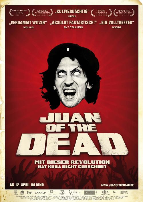 juan-of-the-dead_500