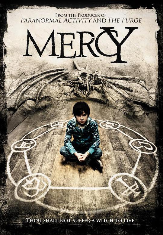 mercy_film_2014_500