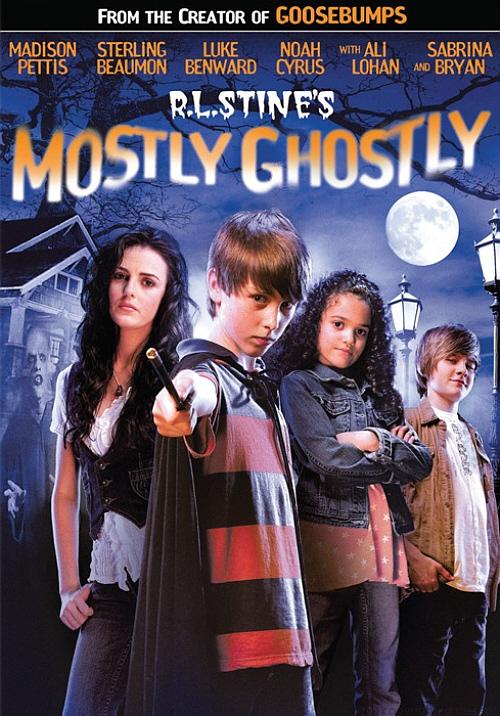mostly-ghostly_500