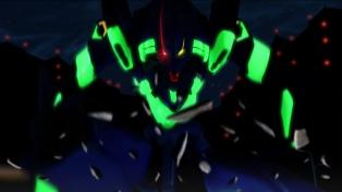 neon-genesis-evangelion-unit-berserk-featured