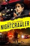 nightcrawler_500
