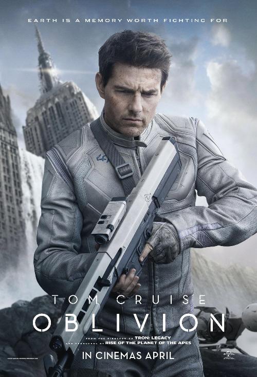 oblivion-movie_500