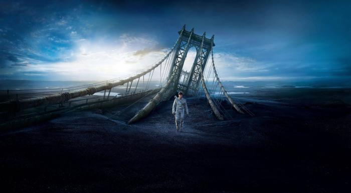 oblivion-movie_wall