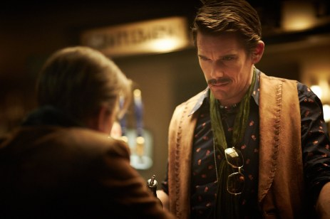 predestination_film_01