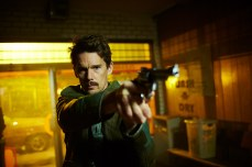 predestination_film_02