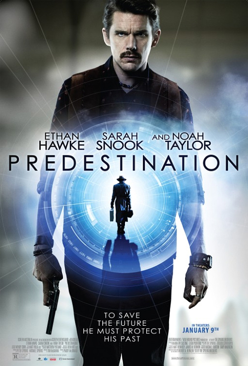 predestination_film_500