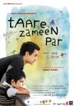taare_zameen_par_500