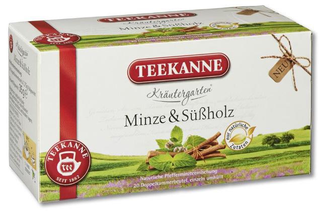 teekanne_minzesuessholz_640