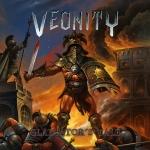 veonity_gladiators_tale_500