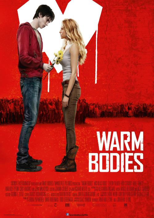 warm-bodies_500