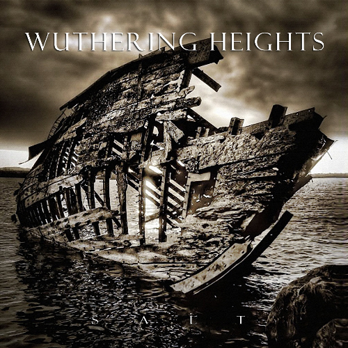 wuthering_heights_salt_500