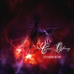 cains_offering_stormcrow