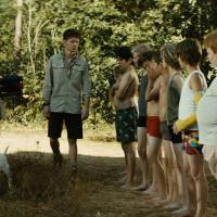 """Filmkritik: """"Camp Evil"""" (2014)"""