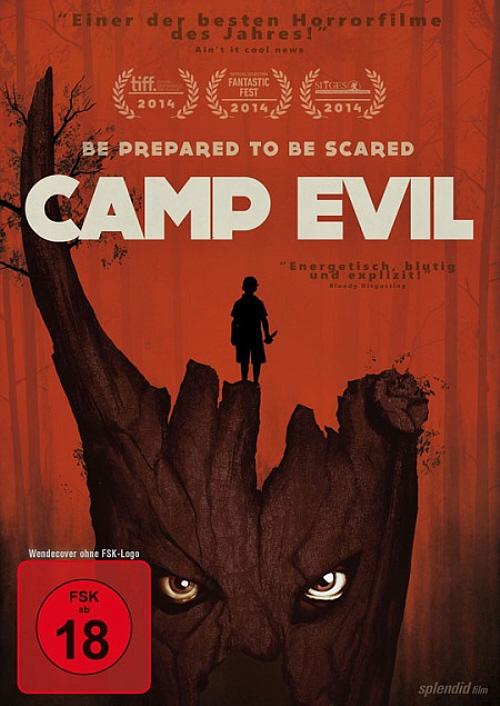 camp_evil_500