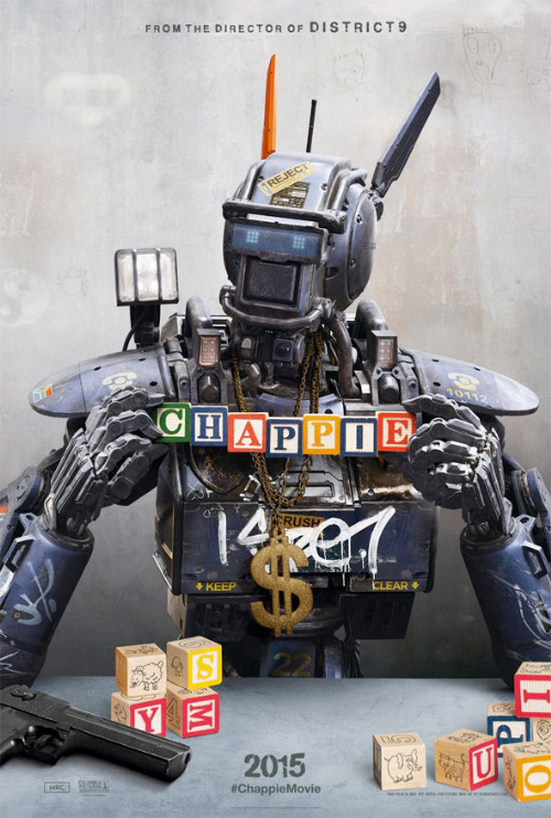 chappie_poster_500