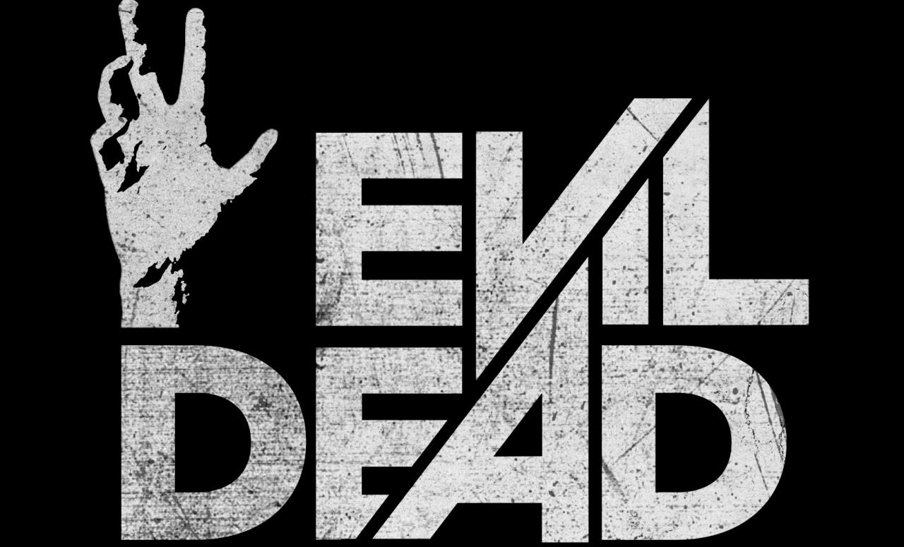 evil_dead_remake_00