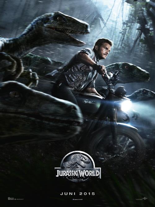 jurassic_world_500