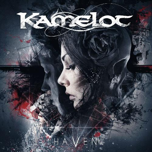 kamelot_haven_500
