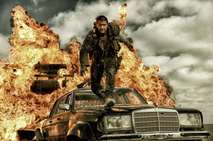 mad-max-fury-road_01