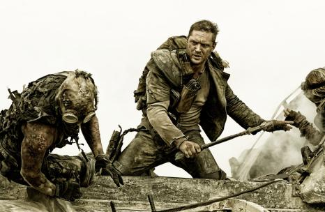 mad-max-fury-road_02