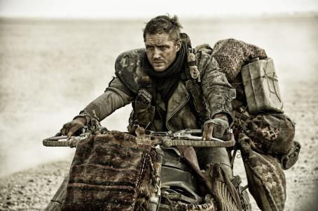 mad-max-fury-road_03