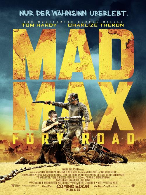 mad-max-fury-road_500