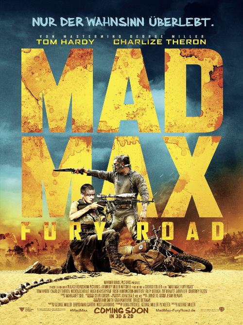 mad-max-fury-road_500