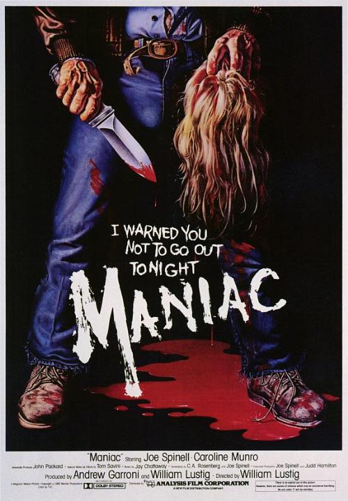 maniac_1980_500