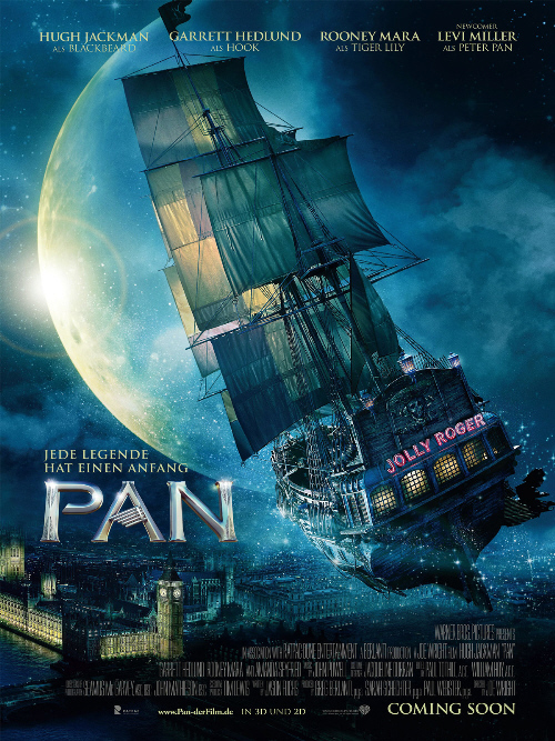 pan-2015-alternativcover_500
