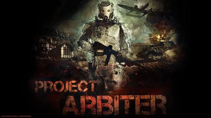 project_arbiter_00