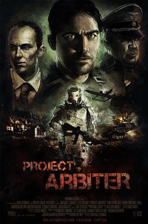 project_arbiter_500