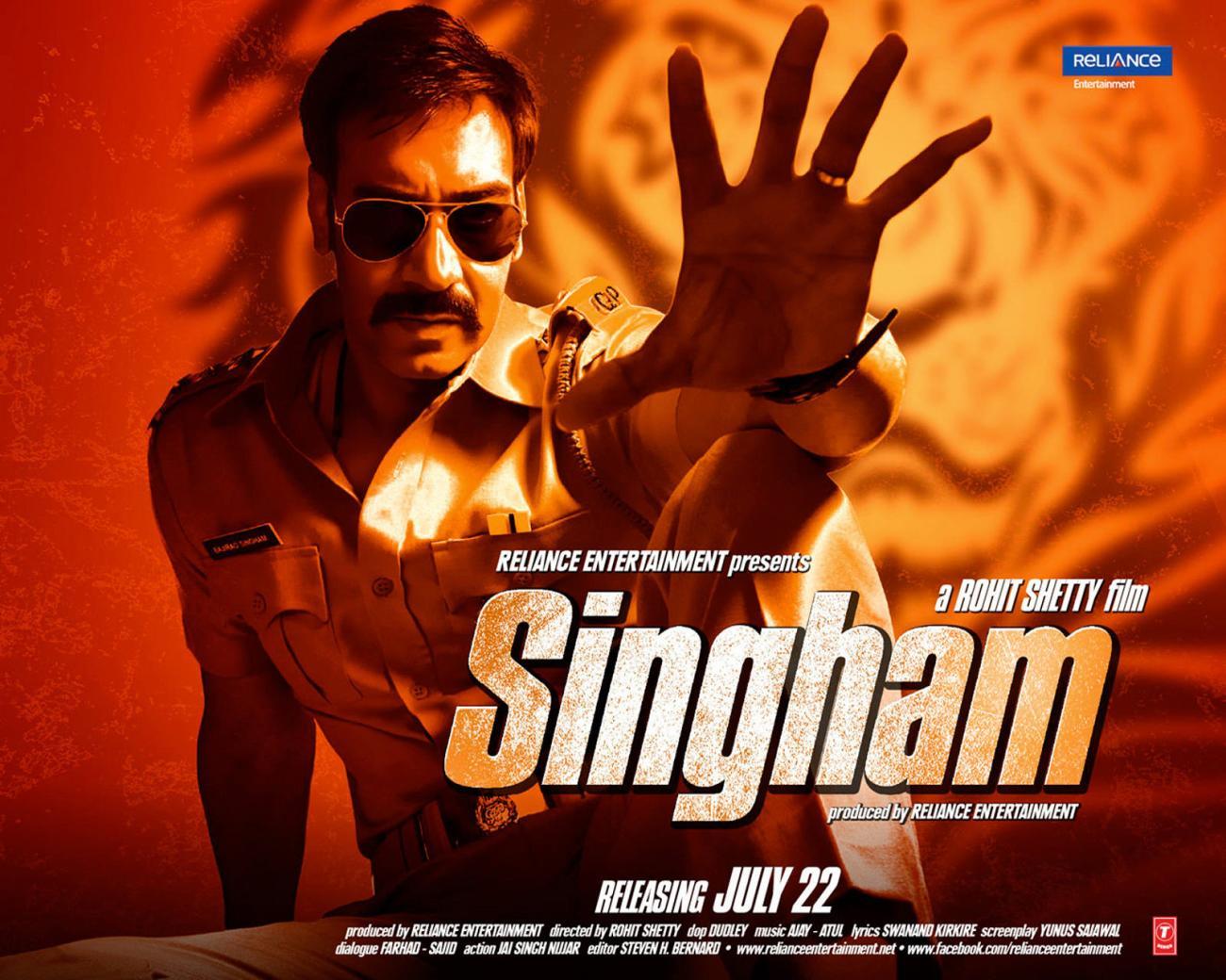 singham_00