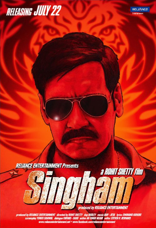 singham_500