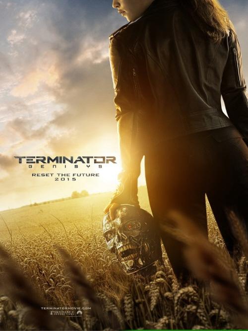 termiantor_genisys_500