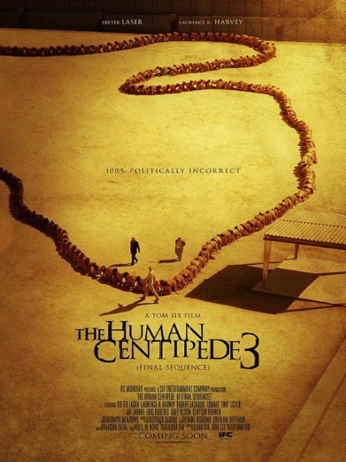 the-human-centipede-3_500