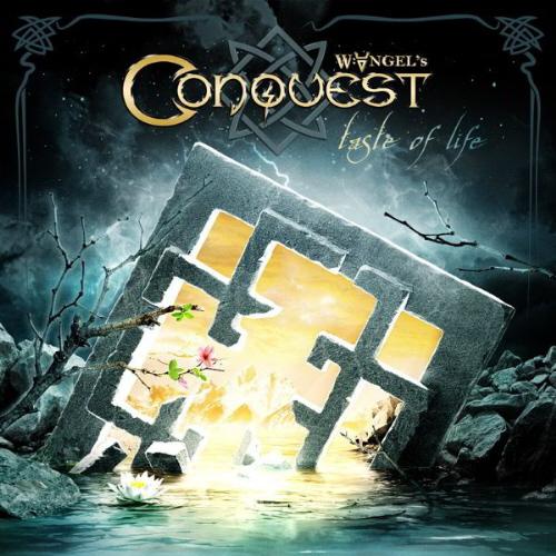 conquest-taste-of-life_500