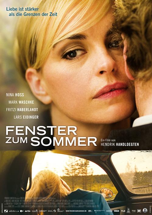 fenster-zum-sommer_500