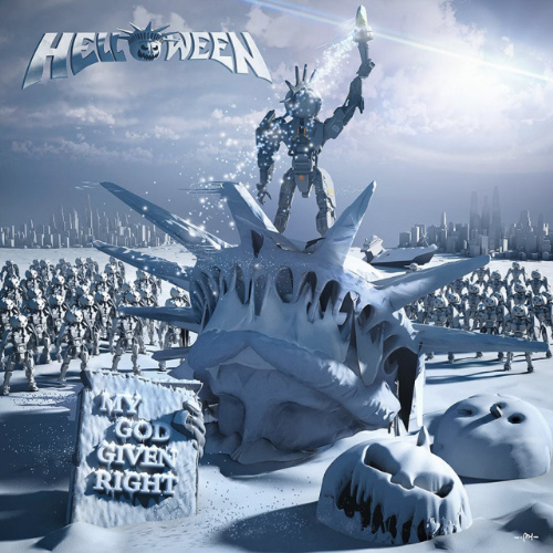 helloween_my-god-given-right_500