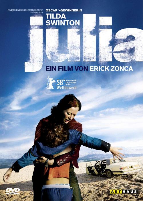 julia_film_500