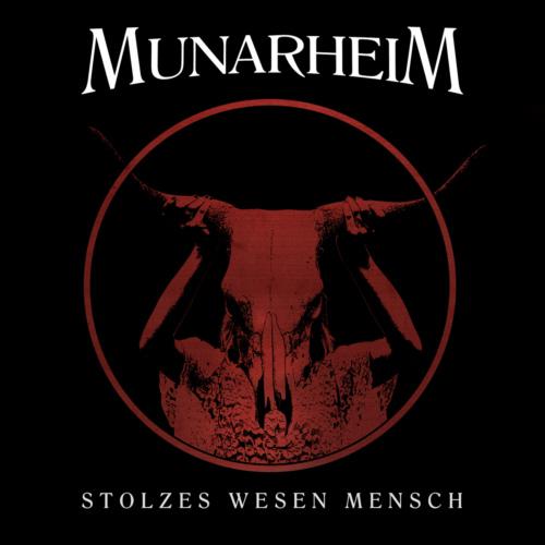munarheim_stolzes_wesen_mensch_500