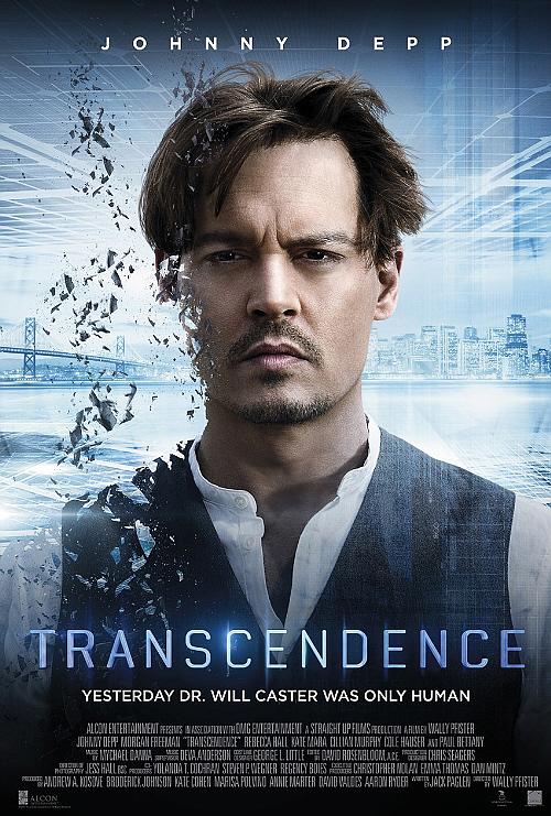 transcendence_500