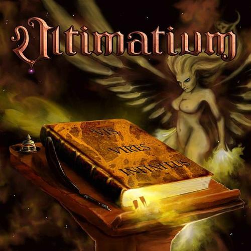 ultimatium-vis-vires-infinitus_500