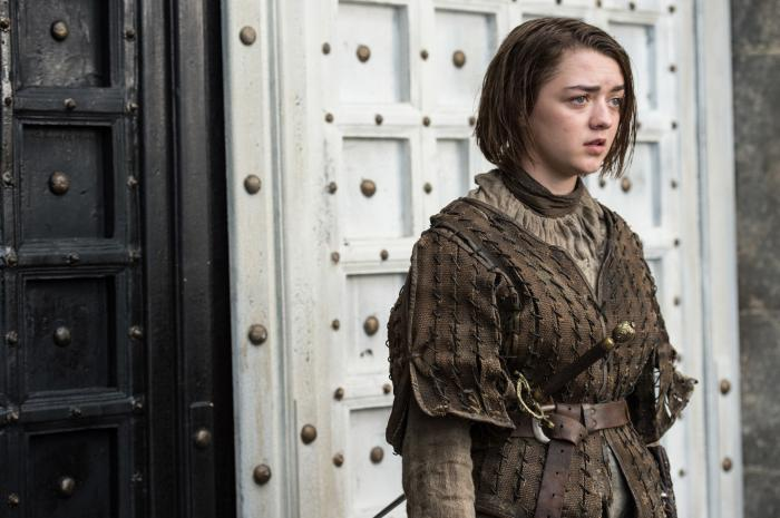 game-of-thrones-season-05_promo_arya