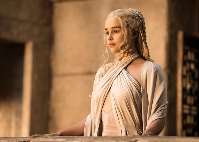 game-of-thrones-season-05_promo_khaleesi