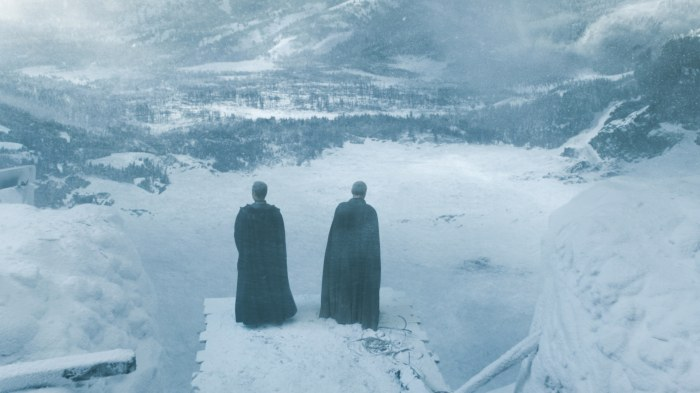 game-of-thrones-season-05_promo_landscape